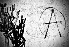 Perchè Anarco-Antropologo?
