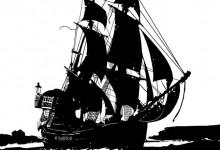 I Pirati: Nemici di ogni Stato e di ogni Autorità