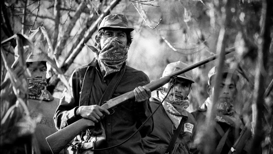 ejercito-zapatista-ezln-chiapas-1994