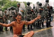 Il Lento e Silenzioso Genocidio degli Indigeni Guarani Kaiowa