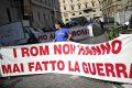 Comunità, Solidarietà ed Uguaglianza: i Rom e la Libertà