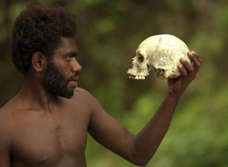 La Relazione tra Razzismo, Colonialismo e Concezione dello Straniero
