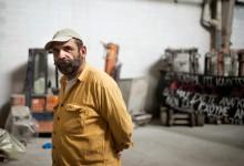 """Occupa, Resisti e Produci"": La Fabbrica Autogestita Vio.Me"