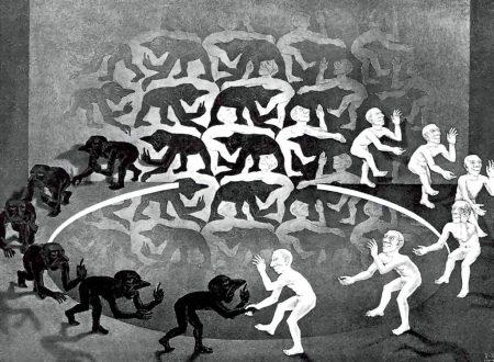 Relativismo Culturale e Diritti Umani