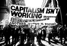 Globalizzazione e Sfruttamento