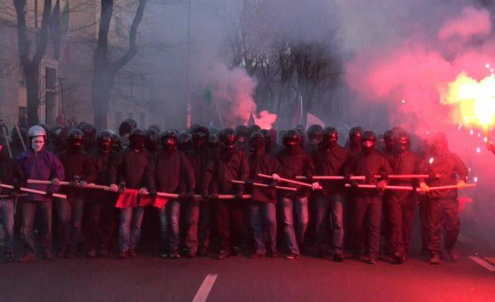 """""""Imprevisti Senza Nessuna Certezza"""" – Quel Giorno che Cremona Bruciò di Gentilezza"""