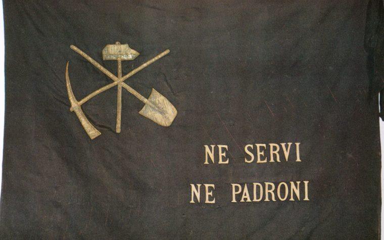 """""""Nè Servi, Nè Padroni"""" – A Proposito di Dominio, Obbedienza e Legittimità"""