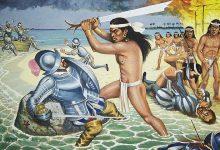 Resistenze Indigene – La Battaglia di Mactan