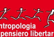 """""""Per un pensiero libertario non etnocentrico!"""" – Andrea Staid"""