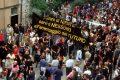 """""""Avevamo Ragione Noi..."""" - A Proposito di Anarchismo e Anti-Globalizzazione"""