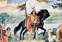 Resistenze Indigene – Il Disastro di Tucapel e la Battaglia di Marihuenu