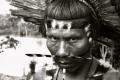 Per un'antropologia militante (di Naven)