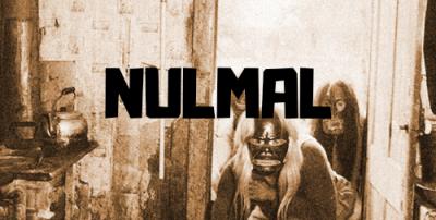 NULMAL