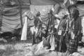 In Ricordo di Enrico Comba, l'antropologo delle religioni dei Nativi Nordamericani