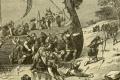 La Scoperta e il Tentativo di Colonizzazione Norrena dell'America