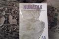 È uscito il numero 58 di Nunatak, rivista di storie, culture e lotte della montagna!